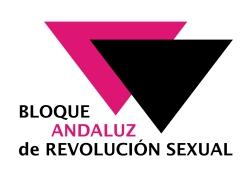 logo-bloque-jpg